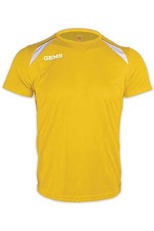 GEMS Shirt met korte mouwen AI03 Voor mannen.