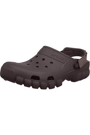Crocs 202651, Clog volwassenen 37/38 EU Weit