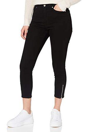 HUGO BOSS Dames Jeans