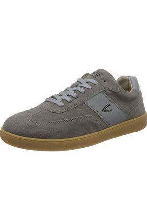Camel Active 22233827, Sneaker Heren 46 EU