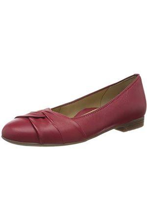 ARA 1231336, ballerina's dames 35 EU