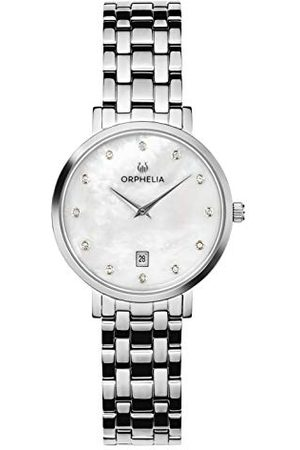 ORPHELIA Montre dames. - - OR12806