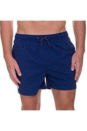 Bruno Banani Heren Cliff Boxer Shorts