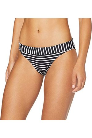 s.Oliver Dames Hill Bikini-broekje