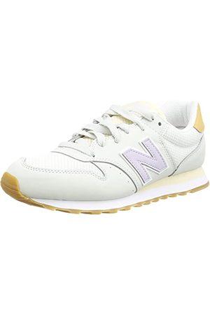 New Balance GW500BB1, Sneakers voor dames 19 EU