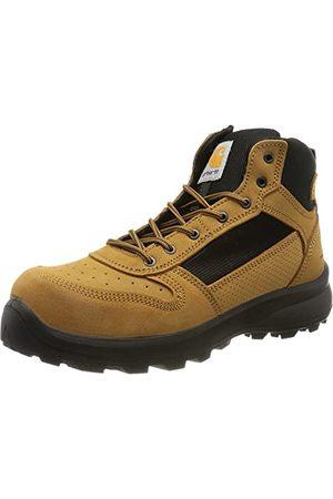 Carhartt F700933, Sneaker Unisex 35 EU Weit