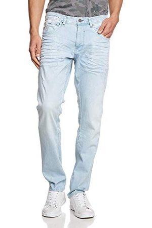 Blend Twister Slim Jeansbroek voor heren