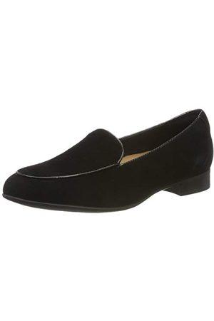 Clarks 261454724, slipper dames 37.5 EU