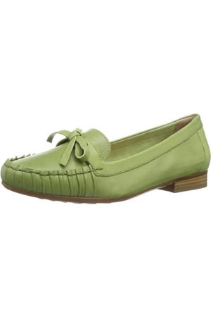 Everybody 840586, slipper dames 39.5 EU