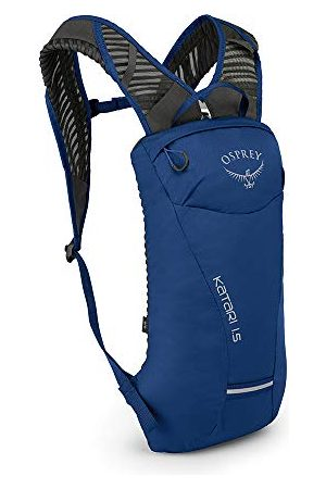 Osprey Katari 1.5 wandelpakket voor heren