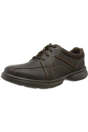 Clarks 261533267, Sneaker heren 41.5 EU