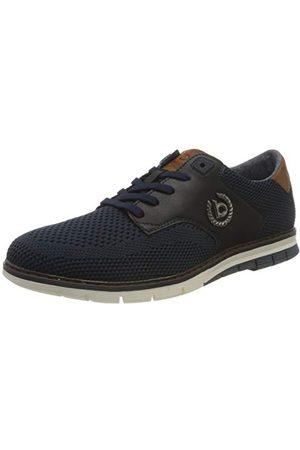 Bugatti 311916096900, Sneaker Heren 43 EU