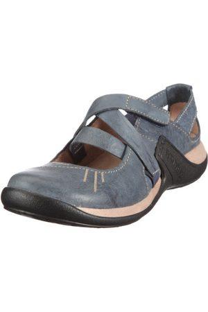 Romika 10051 37 538, slipper dames 39 EU