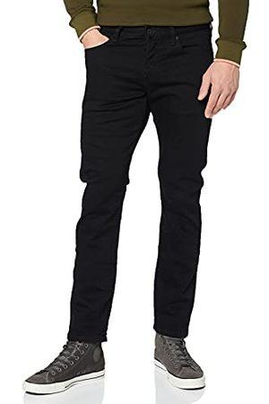 Scotch&Soda Heren Ramoni Blue Slim Fit Jeans
