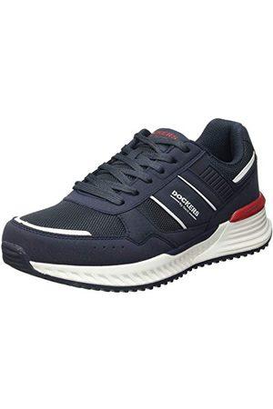 Dockers 48CC002-776660, Sneaker Heren 41 EU