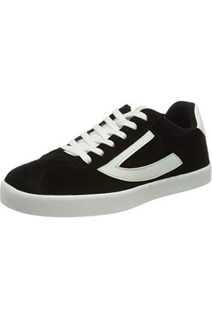 Viking 3-50700, Sneaker Unisex-Kind 35 EU