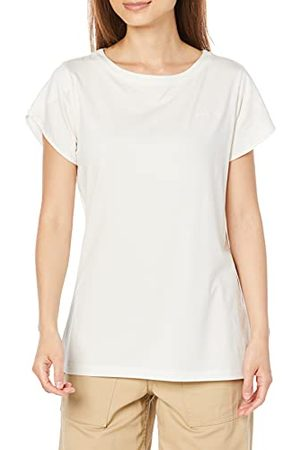 Schöffel Filton L T-shirt voor dames.