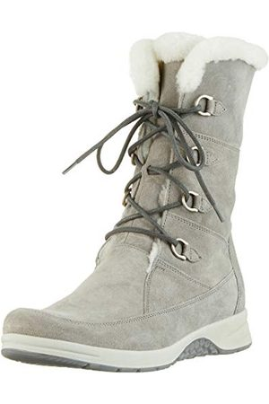 Ganter 8-207878-68000, Hoge laarzen. dames 39 EU