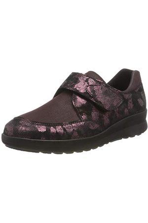 Berkemann 05360-207, Sneaker dames 39.5 EU
