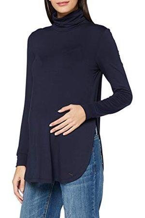 Esprit Dames Ls T-shirt