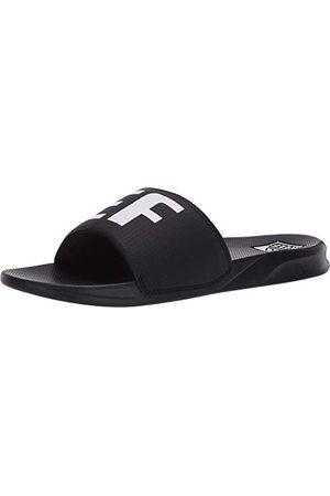 Reef RF0A3OND, slipper Heren 40 EU