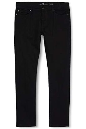 7 for all Mankind Ronnie Skinny jeans voor heren.