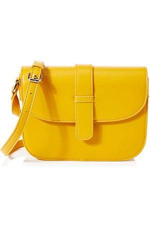 N.V. Bags 370-MUST, Satchel Vrouwen Small