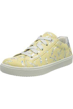 Superfit 1009488, Sneaker meisjes 40 EU