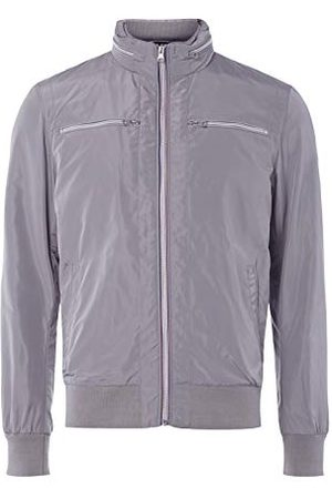Tommy Hilfiger Herenjas New Carl Bomber