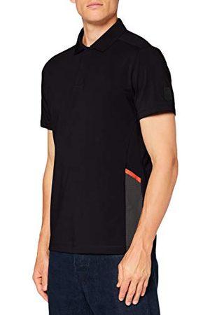 Hackett Poloshirt voor heren Amr Pro Mesh