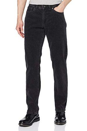 Atelier Gardeur Straight Jeans voor heren