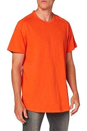 G-Star Heren T-shirt Baseball Straight