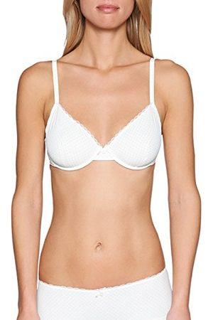 Marc O'Polo Body & Beach Marc O'Polo Body & Beach dames halve schaal BH UNDERWIRE BRA
