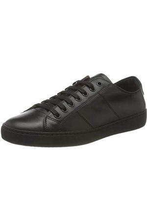 HUGO BOSS 50453076, Sneaker dames 40 EU