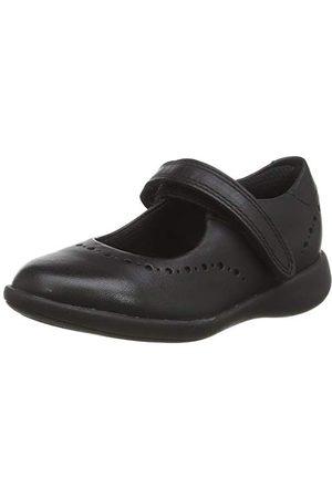 Clarks 261466816, dichte sandalen meisjes 27.5 EU