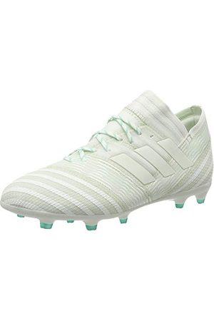 adidas CP9154, voetbalschoenen kinderen 35.5 EU