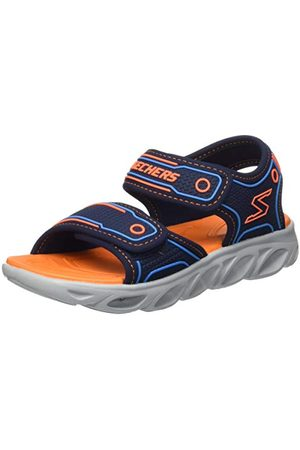 Skechers 90522L, sandalen jongens 28.5 EU