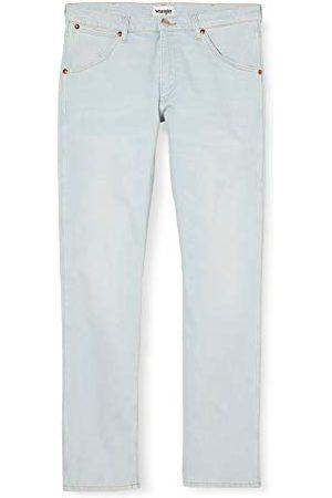 Wrangler Icons Slim Jeans voor heren.