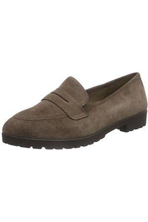 Caprice 9-9-24650-25 001, slipper dames 40 EU Weit