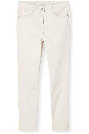 Brax Dames Style Lesley S Super Dynamic Light Denim Skinny Jeans