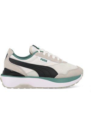 PUMA Heren Sneakers - Cruise Rider 375054