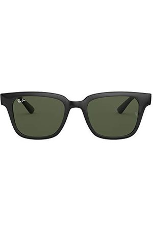 Ray-Ban RAY BAN 0rb4323f zonnebril voor heren, , 51