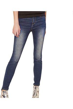 Armani Skinny Jeans voor dames