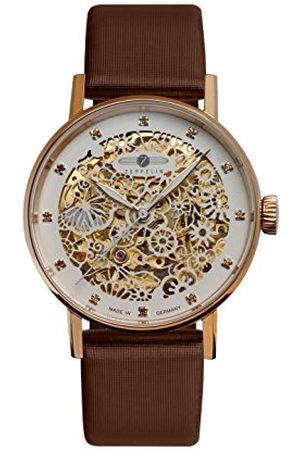 Zeppelin Automatisch horloge 7463-5.