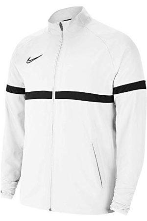 Nike Dri-Fit Academy sportjack voor heren.