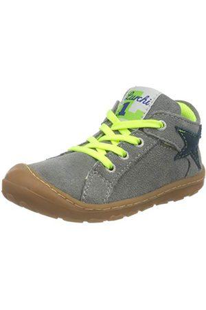 Lurchi 3314464, Sneaker Jongens 24 EU
