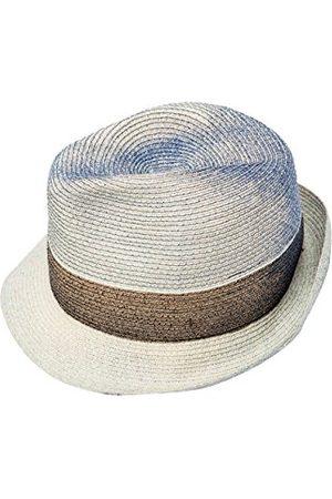 CAPO Unisex Sidney Hat Fedora