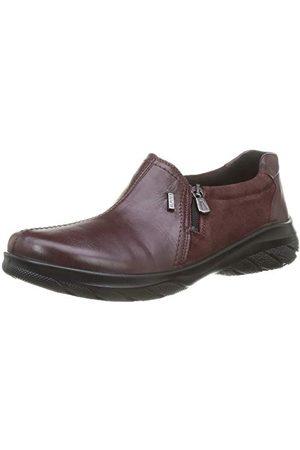 Comfortabel 942656, slipper dames 39 EU Weit
