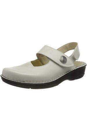 Berkemann 3461, dichte sandalen dames 41.5 EU