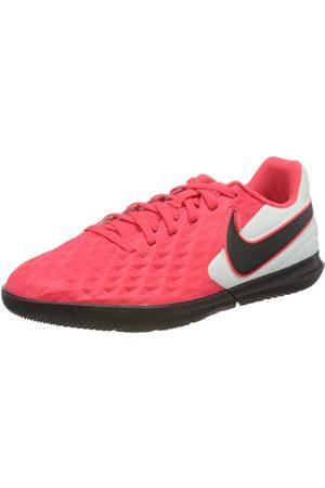 Nike AT5882-606_35,5 indoor voetbaltrainers, Laser Crimson , 35,5 EU